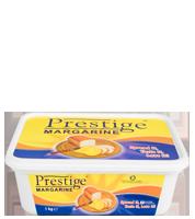 Prestige Margarine