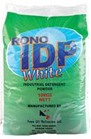 Rono IDP